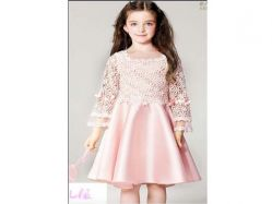 Fashion Dress EK 1 E - GD1874
