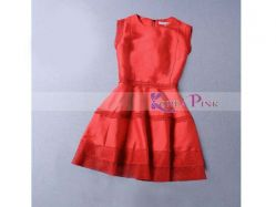 Fashion Dress DQ K - GD1891 / S