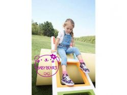 Fashion Girl EH 1 A - GS2813 / S