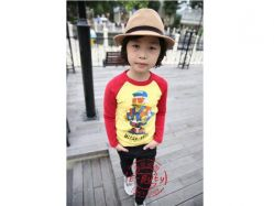 Fashion Boy Ebutty 36 C - BS3310 / S