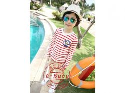 Fashion Boy Ebutty 36 D - BS3311 / S