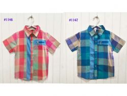 Fashion Boy - BA489