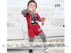 Fashion Boy L Nice 65 C - BS3381 / S