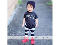 Fashion Boy L Nice 66 C - BS3388 / S