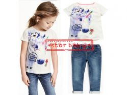 Fashion Girl EP G - GS2938 / S