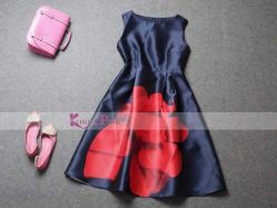 Fashion Dress EQ H - GD2100 / S