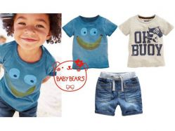 Fashion Boy FB D - BS3543 / S