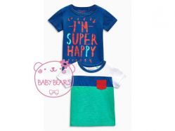 Fashion Boy FB P - BS3551 / S