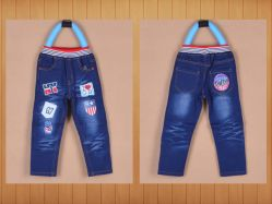 New York Jeans - CB132