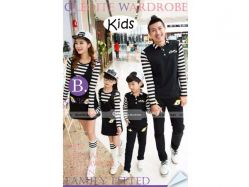 Fashion Boy GW 160 B Boy Kids - BS3562 / S