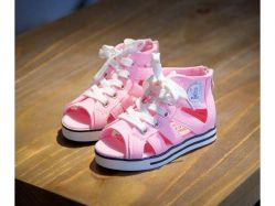 Walker Shoes 31 2 T - PL1492
