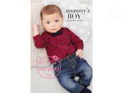 Fashion Boy FB Q - BS3579 / S