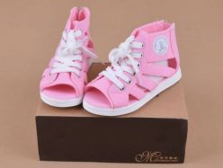Walker Shoes 31 2 T - PL1628