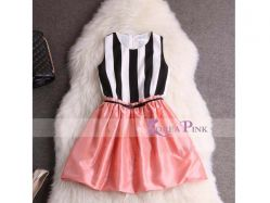 Fashion Dress FK A - GD2200
