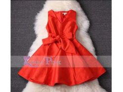 Fashion Dress FK D - GD2203