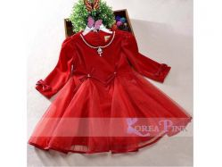 Fashion Dress FK L - GD2206