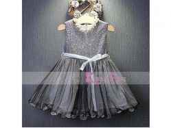 Fashion Dress FK Q - GD2208