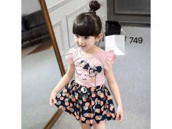 Fashion Girl - GS3123