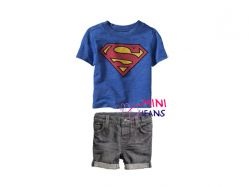 Fashion Boy AA Q - HS262