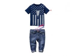 Fashion Boy AA U - HS266