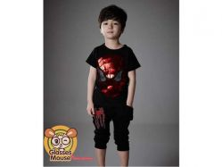 Fashion Boy AH 1 C - HS298