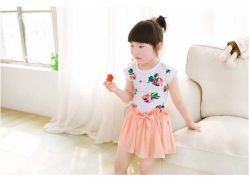 Fashion Girl VT 2 F - HS319