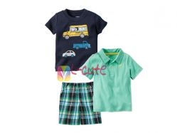Fashion Boy LC G - BS3601