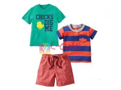 Fashion Boy LC J - BS3604