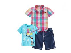 Fashion Boy LC L - BS3606
