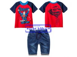 Fashion Boy FR G - BS3611