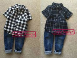 Fashion Boy FR PQ - BS3614