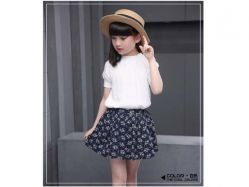 Fashion Girl SP005 2J - GS3153 / S
