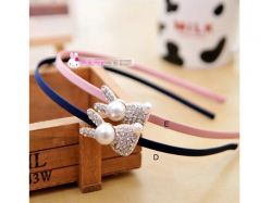 Headbands 048 10 - PL1695