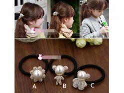 Hairbands 048 11 - PL1697