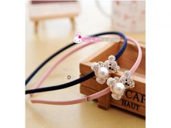 Headbands 048 11 - PL1698