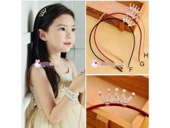 Headbands 048 11 - PL1699