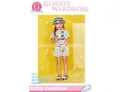 Fashion Girl GW 163 G - GS3159