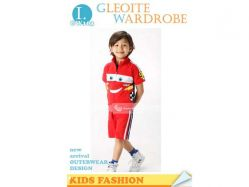 Fashion Boy GW 163 I - BS3636