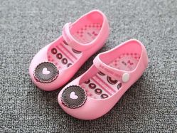 Jelly Shoes 004 N - PL1730 / S