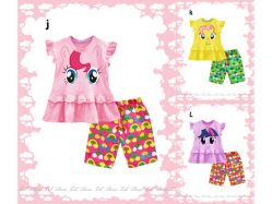 Fashion Girl LR 96 JKL Teen - GS3230