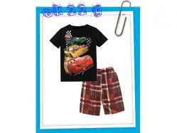 Fashion Boy OK 22 G Kids - BS3742