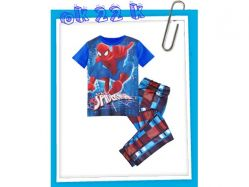 Fashion Boy OK 22 K Kids - BS3743