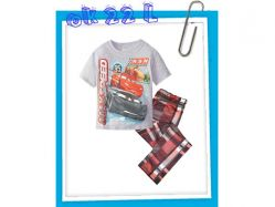 Fashion Boy OK 22 L Kids - BS3744