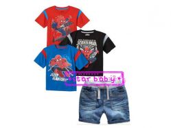Fashion Boy 86 A - BS3746