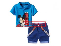 Fashion Boy 86 K - BS3748