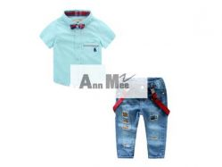Fashion Boy 112 G Teen - BS3866