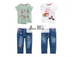 Fashion Girl 112 K Teen - GS3372