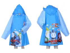 Raincoat Thomas - PL1942