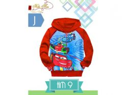 Jacket Boy HM 9 J Teen - BA585