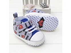 Shoes Prewalker 28 2 C - PL2010